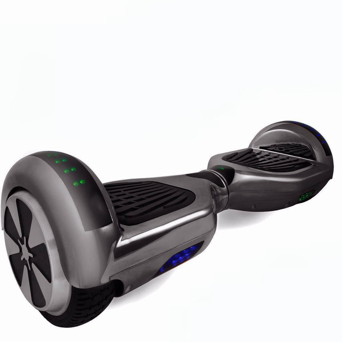 Extremepower US Hoverboard