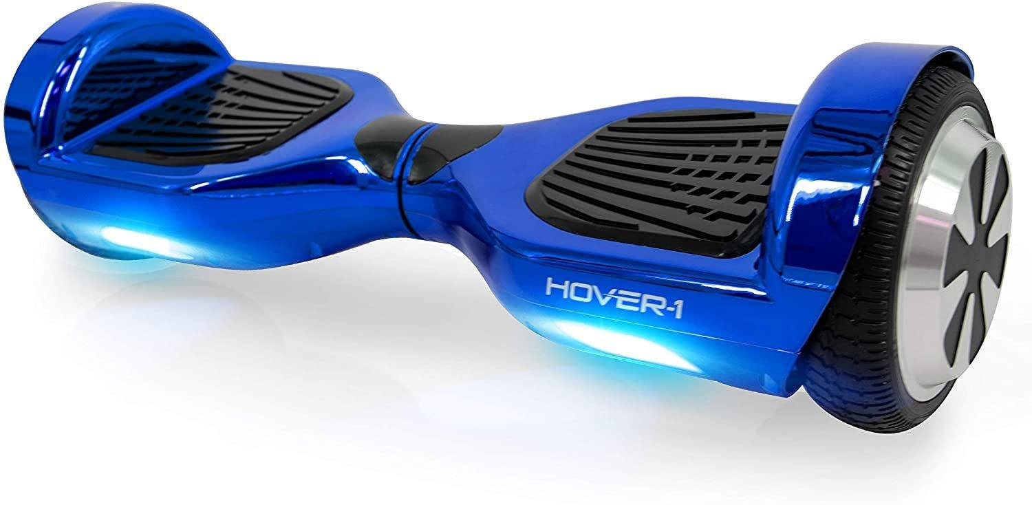 hover1