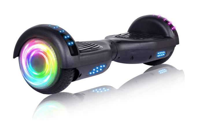 Most Popular Cheap Hoverboard