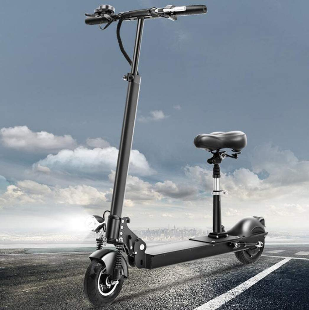danycu electric scooter