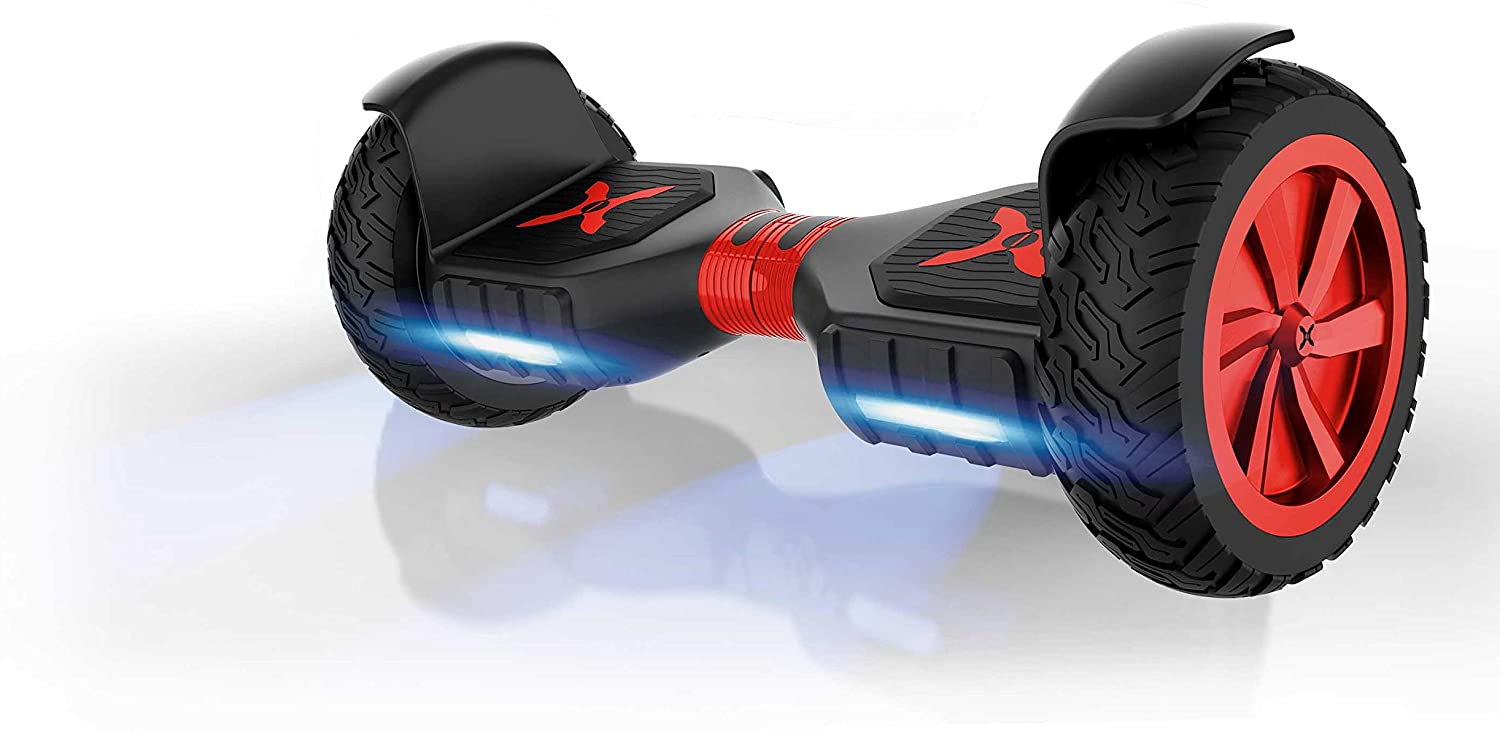 hover 1 charger hoverboard 10 inch