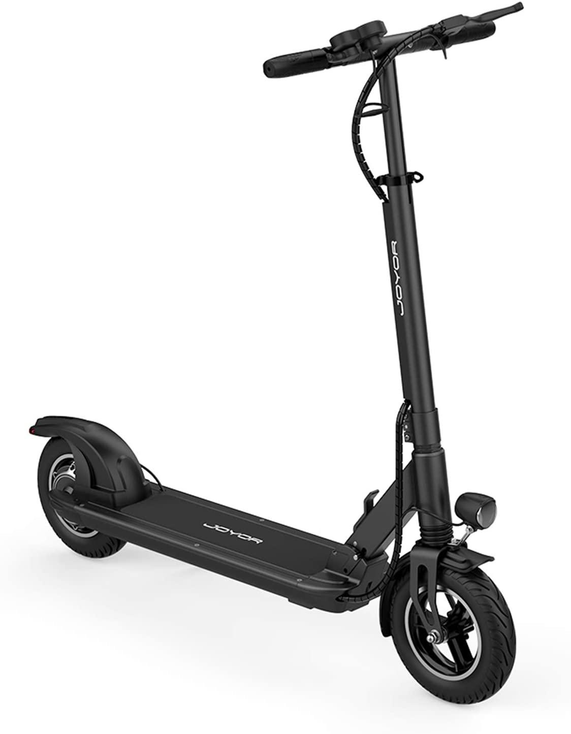 joyor x5s electric scooter