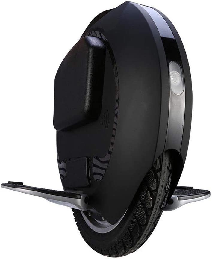 king song 16s electric unicycle