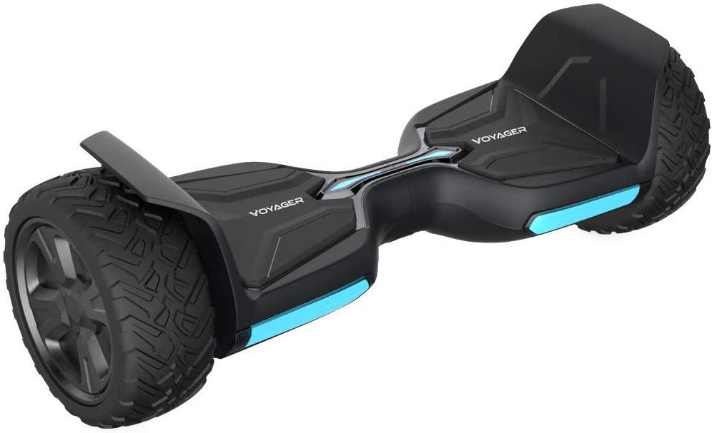 voyager hoverboard